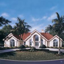 southwestern home plans 88 best southern and southwestern home plans images on