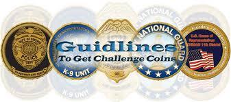 Of Challenge Max Custom Challenge Coins
