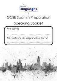 preterite vs imperfect spanish laberinto by srtaspanish