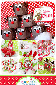42 best party reindeer theme images on pinterest christmas