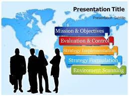 professional development presentation template professional