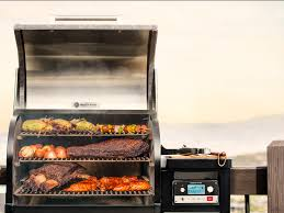 kitchen collection tanger traeger timberline grill traeger wood fired grills