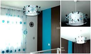 plafonnier chambre garcon lustre chambre enfant plafonnier chambre bebe garcon cool gallery of