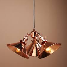 hanging ceiling lights for kitchen copper ceiling lights uk roselawnlutheran