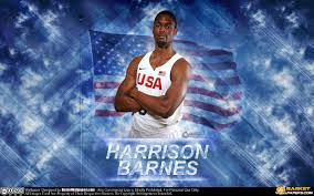 Harrison Barnes Basketball Harrison Barnes Wallpapers Basketball Wallpapers At