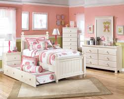 Small Bedroom Designs Uk Teenage Bedroom Ideas Furniture For Girls Boy Small Rooms