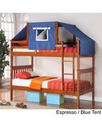 3 Way Bunk Bed Have To Have It Woodcrest Heartland Futon Bunk Bed With Extra