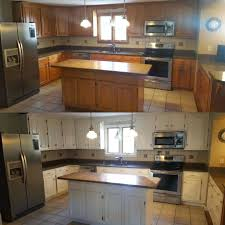 kitchen cabinets made in usa kitchen cabinets made in usa advertisingspace info