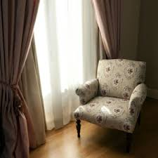 Curtains To Keep Heat Out Discover How To Make Your Home More Energy Efficient