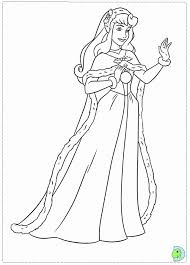 coloring pages disney free download coloring pages
