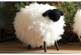 Sheep Home Decor Sheep Home Decor Ative Sheep Home Decor Peakperformanceusa