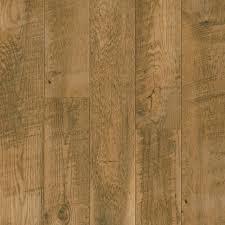 laminate floors to go