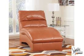 Discount Living Room Furniture Discount Living Room Furniture Store Express Furniture Warehouse