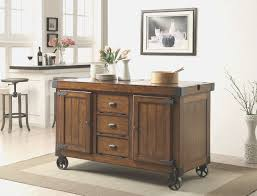 catskill craftsmen heart of the kitchen island trolley kitchen island with drop leaf catskill craftsmen heart of the