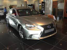 lexus is300h usa omg just ordered an f sport lexus is 300h is 250 is 200t