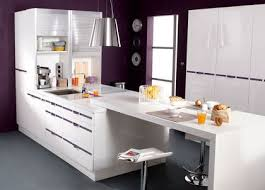 cuisine designe cuisine design les 25 modèles des cuisinistes à suivre côté maison