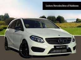 mercedes b class cars for sale in kent gumtree