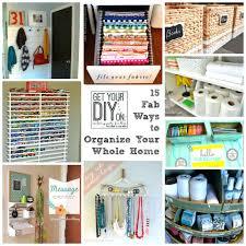 Storage And Organization Diy Closet Organization Ideas Ondiy On A Budget Bedroom Storage