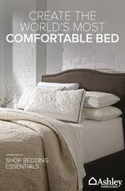 Most Comfortable Mattress In The World Best 25 Box Springs Ideas On Pinterest Upholstered Box Springs