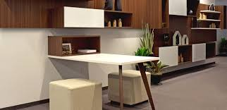 Corporate Express Office Furniture by Chicago Show 2017 National Office Furniture