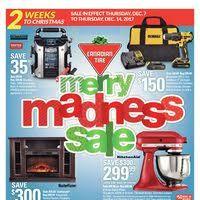 canadian tire coupons flyers u0026 deals in canada redflagdeals com