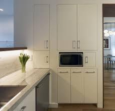 kitchen in sf tmc construction