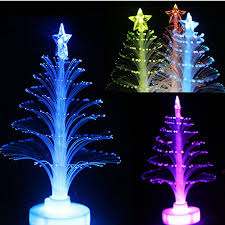 Christmas Decorations Light Shower by Popular Christmas Decorations Light Tree Buy Cheap Christmas