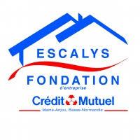 adresse siege credit mutuel fondation d entreprise du credit mutuel de maine anjou et basse