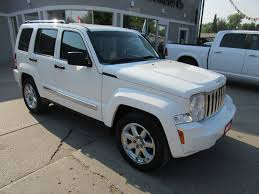 jeep liberty in idaho for sale used cars on buysellsearch