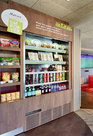 1126 best store concepts images on pinterest cafe design