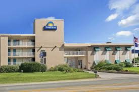 hotelname city hotels nc 27948