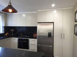 Kitchen Designs Sydney Project Kitchen Kraft