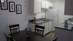 Kitchen Designs Photo Gallery Photos And Video Of Gramercy Parc Apts In Las Vegas Nv