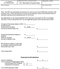 Non Profit Donation Receipt Letter 4 19 15 Discretionary Programs Internal Revenue Service
