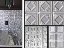 peel and stick wallpaper reviews kitchen backsplashes smart tiles peel and stick backsplash
