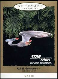 32 best ornaments trek images on