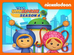 amazon team umizoomi amazon digital services llc