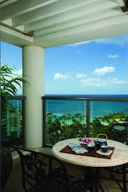ko olina beach villas resort marriott u0027s ko olina beach club