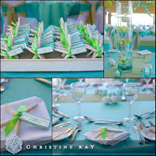 Beach Theme Centerpiece Ideas by 316 Best Wedding Ideas Images On Pinterest Bunting Banner