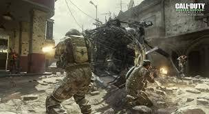 Cod 3 Map Pack Call Of Duty Modern Warfare Remastered U201cregroup U201d Map Pack