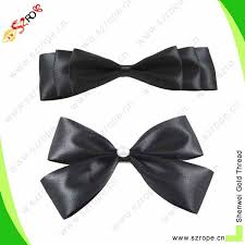 bows for wine bottles wine bottle bow tie ribbon bows for wine bottle wine bow buy