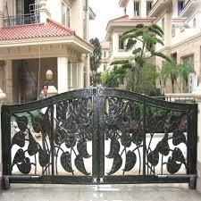 gate designs philippines price gate designs philippines price