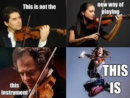 Violin Meme - lindsey stirling memes pinterest lindsey stirling stirling