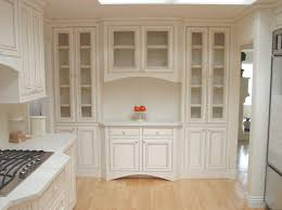 kitchen cabinets that look like furniture 49 wonderful white bright kitchens interiorcharm