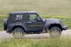 modified jeep wrangler 2 door jeep photos u2013 extremeterrain com blog