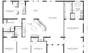 metal buildings as homes floor plans metal homes floor plans inspiration house plans 16635