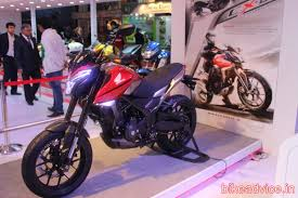 honda 150r bike honda u0027s upcoming 160cc bike not based on cx 01 concept