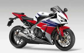 honda cbr all bike price honda cbr1000rr 2015 my favorite motorbike pinterest honda