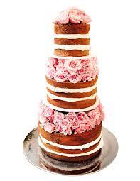 wedding cake no icing frosting optional wedding cakes fondant wedding cakes country