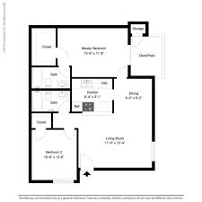 2 bedroom apartments arlington tx the ventura arlington tx apartment finder